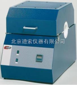 THH与TVH型 1100ºC/1700ºC开合管式马弗炉