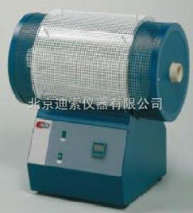 TVH型 1200ºC/1500ºC真空管式马弗炉