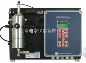 Smart 50M型 Smart 50M型锅炉水油份计