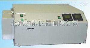 OXISTAR型橡膠氧化穩定性儀