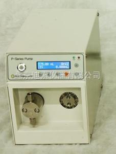 高压数字计量泵