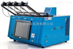 570SA型 进口570SA型自动RBOT旋转氧弹稳定性分析仪