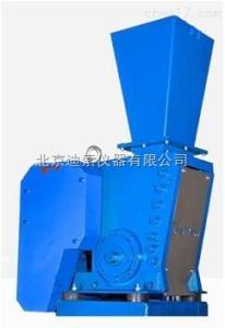 LMFC250型 莱曼LMFC250型高效颚式研磨仪