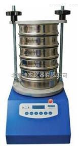 LMSM300/450型 进口LMSM300/450型电磁数显筛分仪