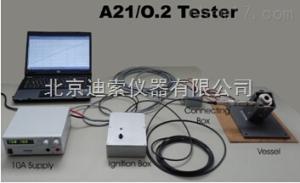 A.21/O2型 A.21/O2型时间压力试验仪