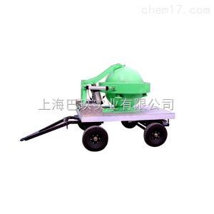 JWQ-30 开合式防爆球防爆罐JWQ-30全自动 防爆罐更多优质品牌尽在上海巴玖