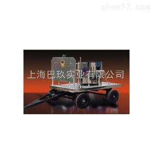 JW-402 国产优品JW-402车载防爆罐 暑期大放送 超值 震撼巴玖