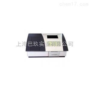 SP-1001B型 SP-1001B型多功能食品分析仪检测仪 更多国产优品尽在上海巴玖