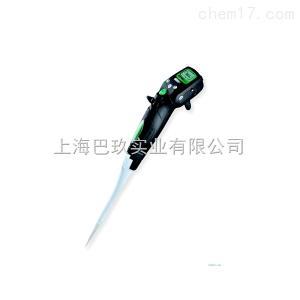 Gilson Gilson吉尔森 Concept型电动单道可调移液器 更多优质好品牌尽在上海巴玖