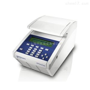 2720型热循环仪,PCR仪基因扩增仪价格