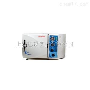2540MK 以色列進口優品 2540MK高壓蒸汽滅菌器 上海巴玖一言不合就降價