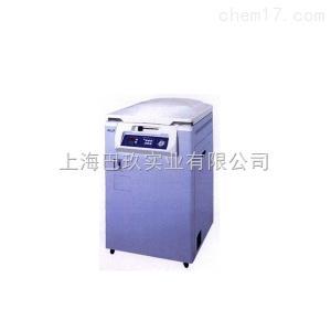 CL-32L CL-32L日本ALP进口全自动高压蒸汽灭菌器 进口优品尽在上海巴玖