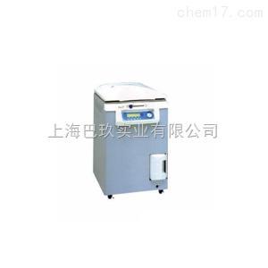 CLG-32L CLG-32L日本ALP進口全自動高壓蒸汽滅菌器  進口優品盡在上海巴玖
