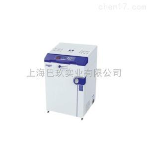 GR60DR GR60DR美国致微高压灭菌器  进口优品  上海巴玖暑期Z新报价