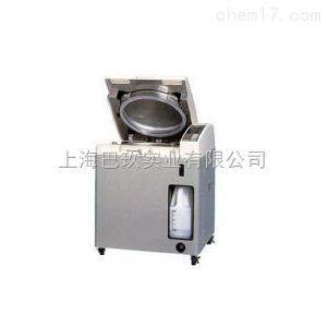 MLS-3750 MLS-3750高壓蒸氣滅菌器  上海巴玖暑期低價出售