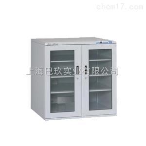 SD-502-01X 日本进口SD-502-01X 电子元器件保存干燥箱  支持进口就选上海巴玖