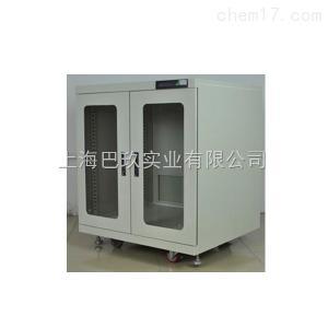MakdryMDS-320 Makdry迈卓MDS-320电子元器件干燥箱  要想买的好就上巴玖找