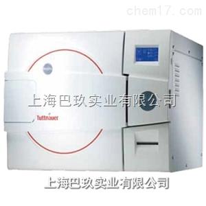 Elara-11預真空和后真空臺式蒸汽滅菌器