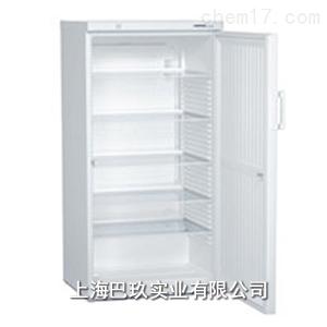 优质进口防爆冰箱价格FKEX1800德国利勃海尔进口防爆冰箱