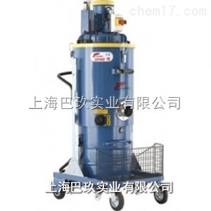 ZEFIRO 75 SLR工業吸塵器