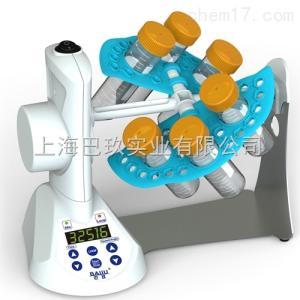 供应实验室混合器Mini10-40旋转混合器_振荡器型号规格