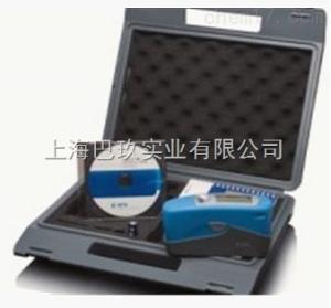 德國BYK 4442精密光澤度計_光度計使用方法