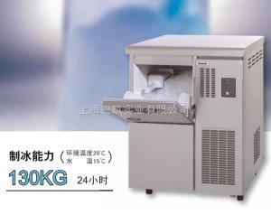 松下实验室碎花制冰机SIM-F140AY65-PC品牌