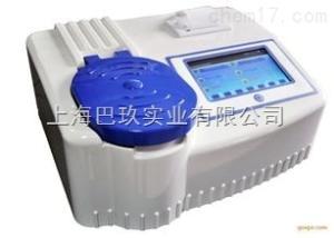 国产食品安全检测仪DDBJ多功能精密分析仪安全检测仪