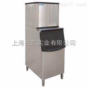 SD0302A方块冰制冰机优惠价