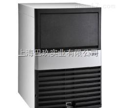 ES90AC方块冰制冰机一级代理