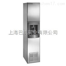 CD40圆冰一体式制冰机优惠价