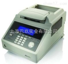 9700型PCR基因扩增热循环仪,ABI基因扩增仪厂家