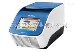 Veriti 96孔热循环仪PCR仪厂家进口基因扩增仪