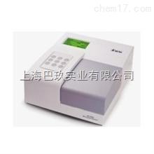 RT-3000全自动洗板机优惠价