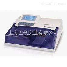 Rayto自动洗板机RT-3100全自动洗板机产品价格