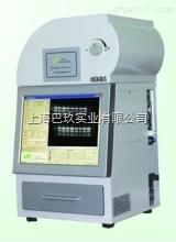 JS-1060化学发光全自动凝胶成像分析系统一体机报价