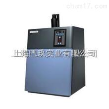 AlphaImager HP荧光/可见光凝胶成像分析系统产品特点