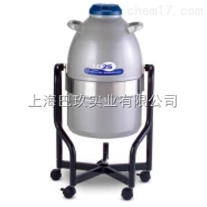 LD系列低温杜瓦瓶 液氮罐型号 特点