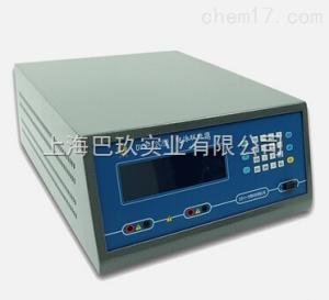 北京六一DYY-12C型电脑三恒多用电泳仪电源 热销电泳设备型号