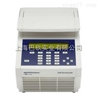 2720 美国ABI 2720型基因扩增仪 PCR热循环仪参数