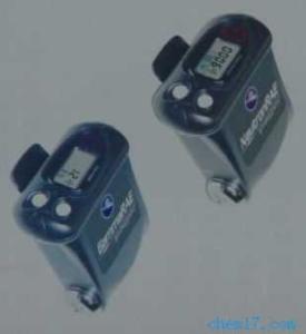 GammaRAE/NeuonRAE 放射性检测仪