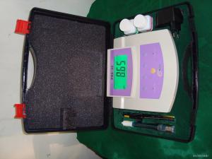 PHS-3C型 酸度计