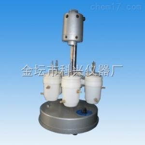 FS-1 可调高速匀浆机(均质器)