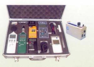 KX-GC型 公共场所检测系统