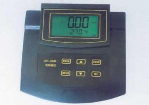DDS-11A型 電導率儀