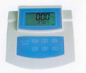 DDS-307型 電導率儀