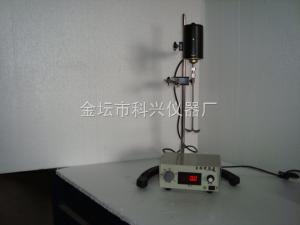 JJ-1A 数显、精密增力电动搅拌器
