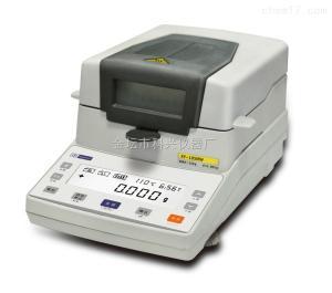 KXY-100MW 卤素水分测定仪