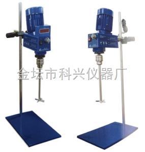 KXGZ 悬臂式恒速强力电动搅拌机