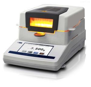 DSH 卤素水分快速测定仪